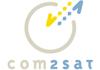 Com2sat : un accès Internet bidirectionnel par satellite