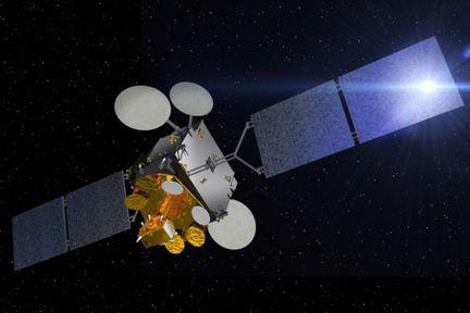 satellite-athena-fidus