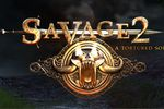 Savage 2