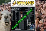 Save-Winamp