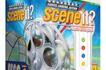 Scene It ? - 1