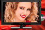 Sceptre_E325BD-HD_moniteur_32_pouces-GNT