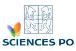 Sciences_Po_Microsoft