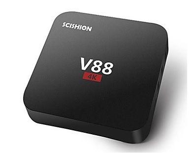 Scishion V88
