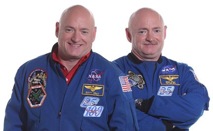 Scott-et-Mark-Kelly