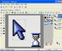 ArtCursors : personnaliser le curseur de sa souris