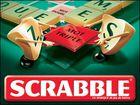 Scrabble Deluxe : un superbe jeu de scrabble