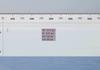 Screen Ruler : une règle pour mesurer votre écran