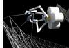 La NASA veut des araignées robotiques capables d'imprimer des vaisseaux dans l'espace