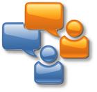 ScreenHaven : améliorer votre travail collaboratif