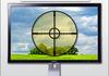 ScreenHunter : pratiquer la capture d'écran en toute simplicité
