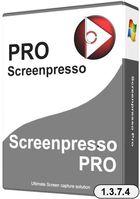 Screenpresso : un pack d'installation pour pratiquer la capture d'écran