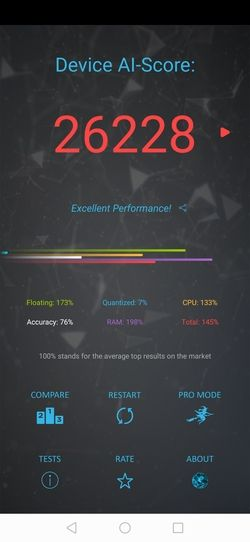 Screenshot_20190924_120752_org.benchmark.demo