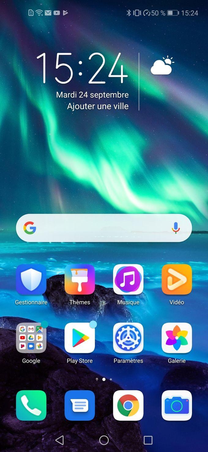 Screenshot_20190924_152408_com.huawei.android.launcher