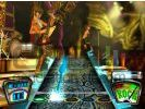 Screenshot guitar hero 1 small