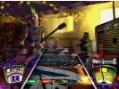 Screenshot guitar hero 8 small