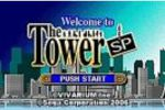 Screenshot The Tower SP 1 (Small)