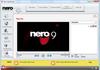 Nero : version 9 du logiciel de gravure et plus encore