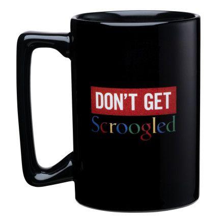Scroogled-Mug-2