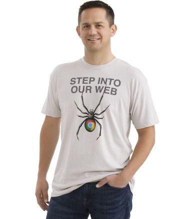 Scroogled-tshirt-1