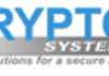 Scrypto LuCipher Freeware
