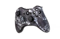 Scuf_Gaming_Radioactive_Zombie_Stealth_Gamer-GNT_a