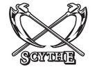 Scythe-Logo