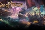 Sea of Thieves 1