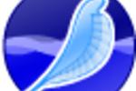 Seamonkey - Logo