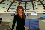 second-life-ibm-paula-summa-avatar