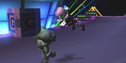 Secret Agent Clank   Image 3