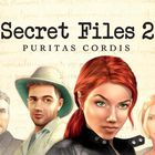 Secret Files 2 : démo