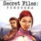 Secret Files Tunguska : patch