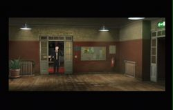 Secret Files Tunguska Wii (2)