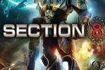Section 8 : vidéo