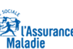 secu_assurance_maladie
