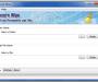 Secure Wipe : sécuriser les données privées de son disque dur