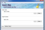 Secure Wipe portable : protéger les fichiers privés de son disque dur