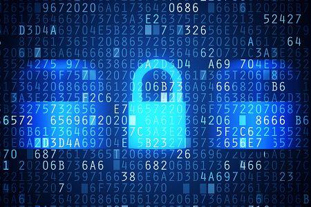 Des gouvernements demandent à Facebook d'affaiblir le chiffrement de bout en bout