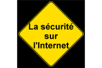 securite internet (Small)