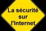 securite internet
