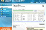 Security-Essentials-2010-fakeinit