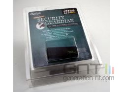 Security Guardian package