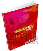 Security2006