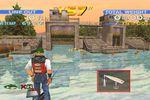 Sega Bass Fishing (1)
