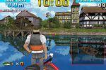 Sega Bass Fishing - Image 4