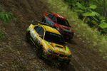Sega Rally Revo - Image 8