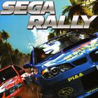 Sega Rally : patch