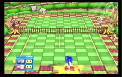 Sega Superstars Tennis (23)