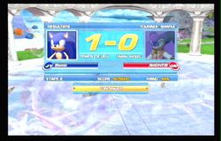 Sega Superstars Tennis (26)